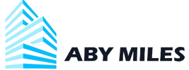 Aby Miles Limited-Your quality partner!